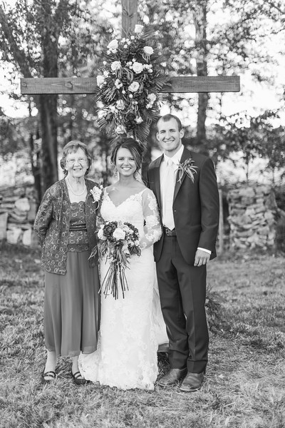 389_Aaron+Haden_WeddingBW.jpg