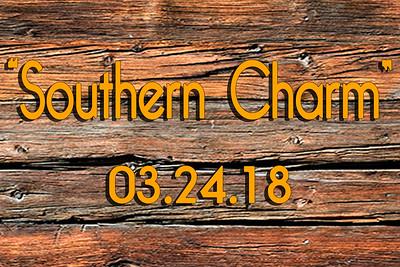 2018-03-24 BHP Southern Charm