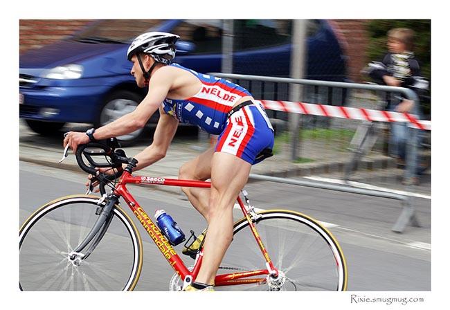 TTL-Triathlon-247.jpg