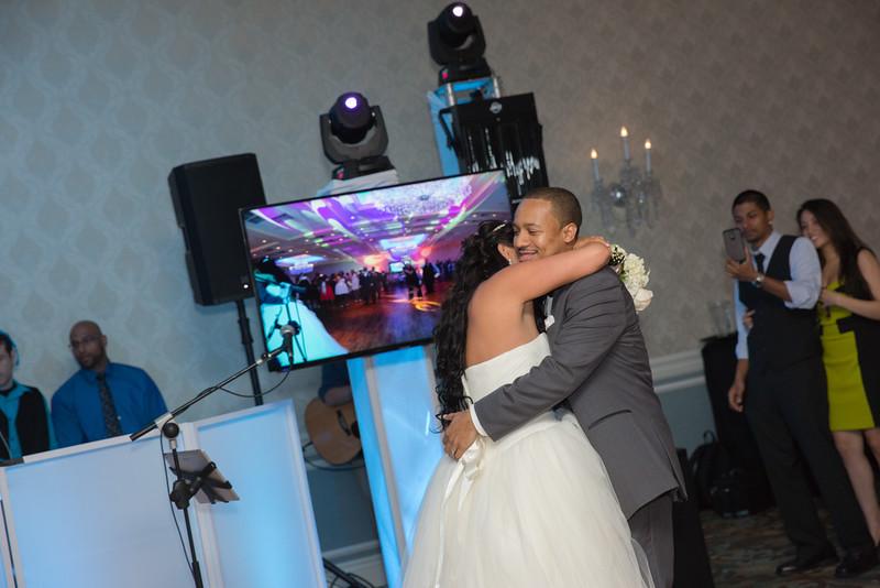 154_speeches_ReadyToGoPRODUCTIONS.com_New York_New Jersey_Wedding_Photographer_J+P (770).jpg