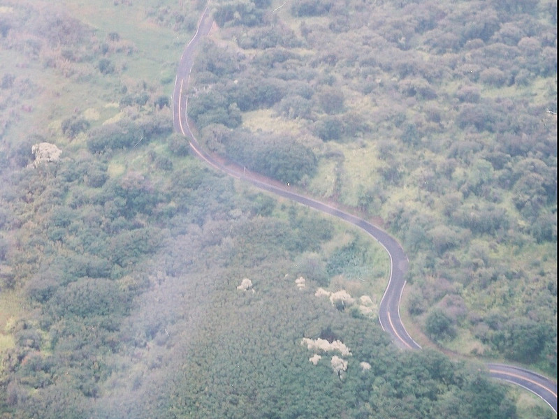 Hawaii-152.jpg