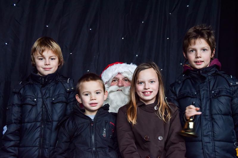 Kerstmarkt Ginderbuiten-242.jpg