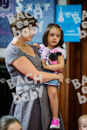 © Bach to Baby 2017_Alejandro Tamagno_Muswell Hill_2017-06-22 018.jpg