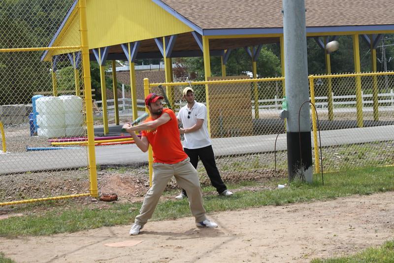 kars4kids_baseball (29).JPG