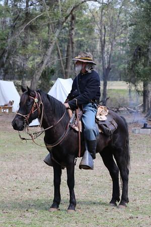 Cavalry Division-FRI-SAT-SUN