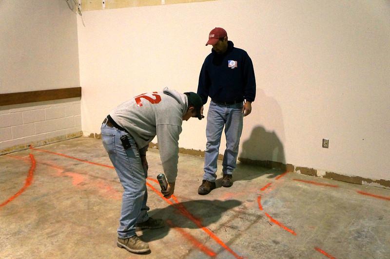 Jochum-Performing-Art-Center-Construction-Nov-19-2012--6.JPG