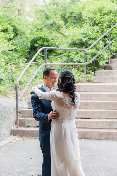 Central Park Wedding - Diana & Allen (261).jpg