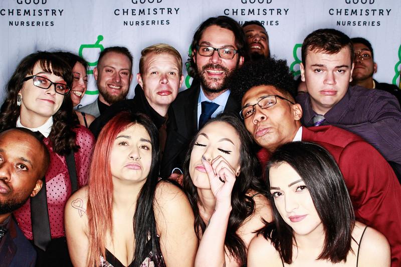 Good Chemistry Holiday Party 2019-Denver Photo Booth Rental-SocialLightPhotoXX.com-54.jpg