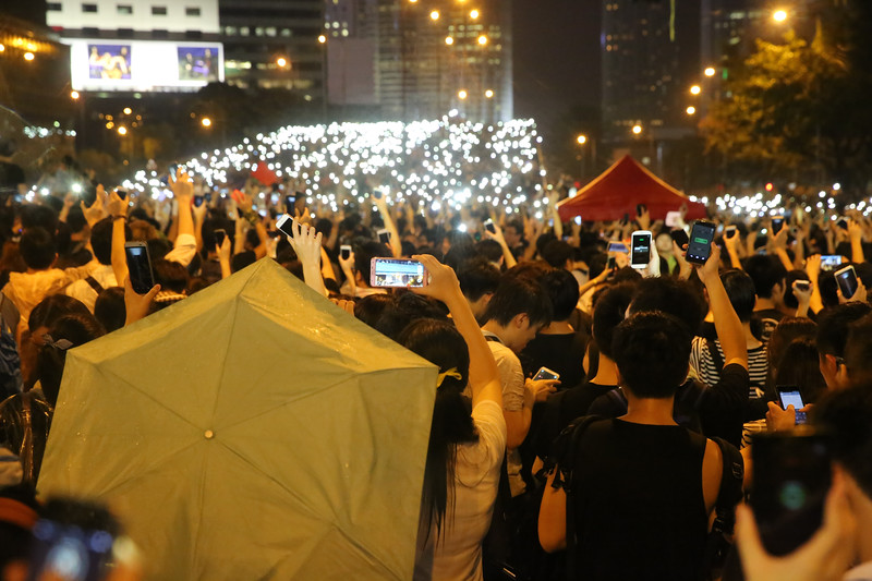 Umbrella Movement 240.jpg