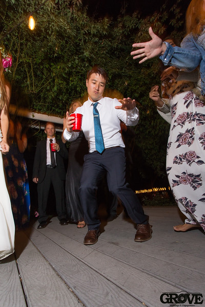 Louis_Yevette_Temecula_Vineyard_Wedding_JGP (113 of 116).jpg