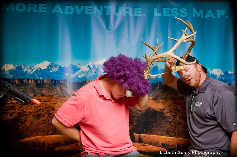 IMG_0618_bozeman_montana_photo_booth_chisel.jpg