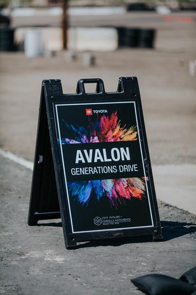 AVALON-COROLLA   April 2018   Scottsdale-1346.jpg