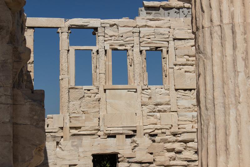 Athens-Acropolis-0203.jpg
