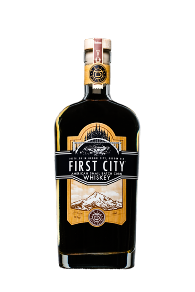 Trail Distilling First City Whiskey - 0010.png