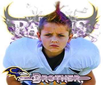 Columbus Ravens