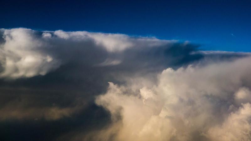 alaska_plane_clouds (1 of 1).jpg