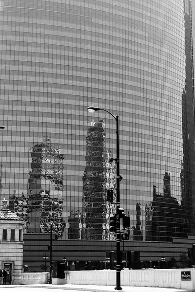 Chicago-Reflections0953.jpg