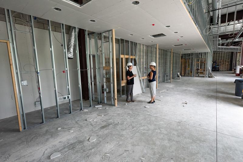 construction-08-28-2020-30.jpg