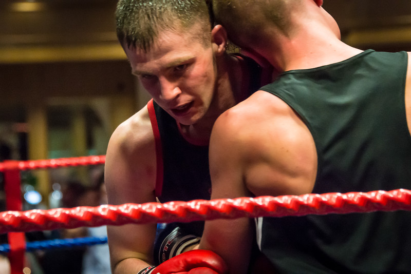 -Boxing Event March 5 2016Boxing Event March 5 2016-23781378.jpg