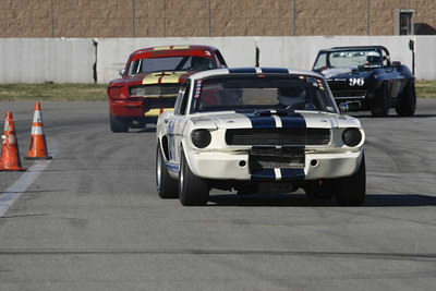 No-0705 Race Group 6 - AS, AP, AP1, BP, BPM, Can-Am, SSAX