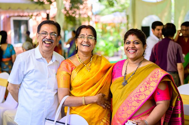 2019-12-Ganesh+Supriya-4491.jpg