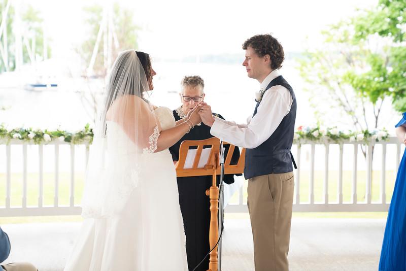 Schoeneman-Wedding-2018-217.jpg