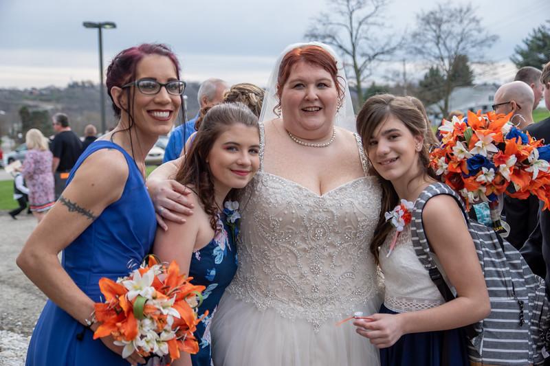 Lott Wedding 4.21.2018