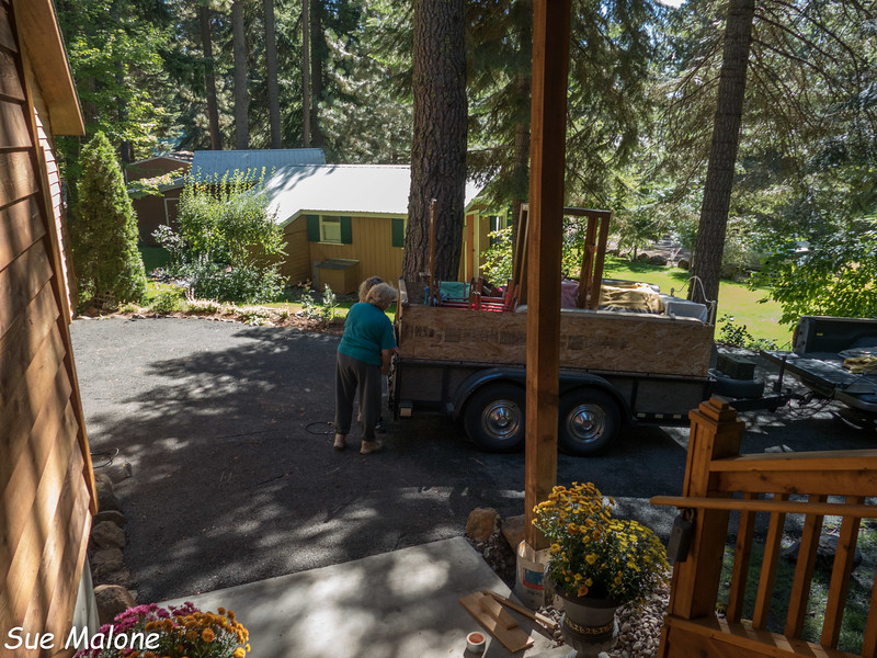 getting to the end of the moving-5.jpg