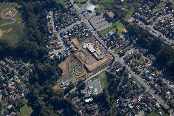 1-4-2011 Hayward Schools T300