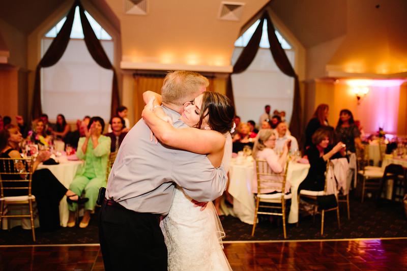 carli and jack wedding-801.jpg