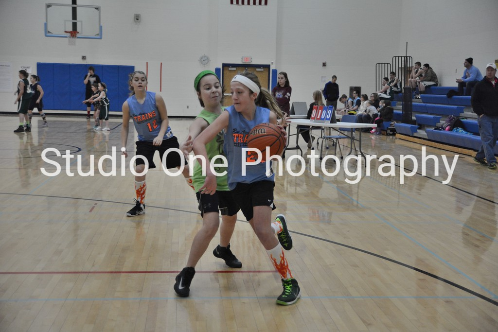 2014 Austin Edwards 3 on 3 Basketball Tourney