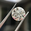1.93 Old European Cut Diamond GIA L VS2 23