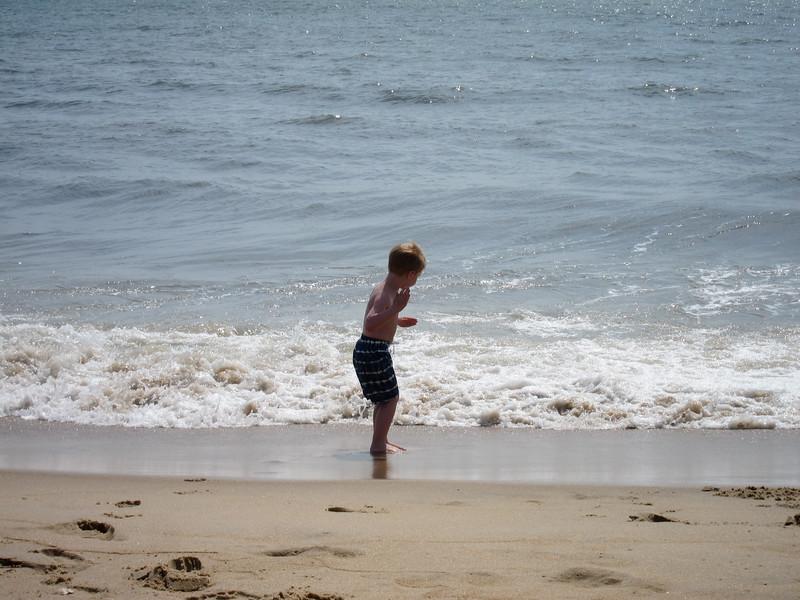 20130809_ocean_city_vacation_1451.jpg