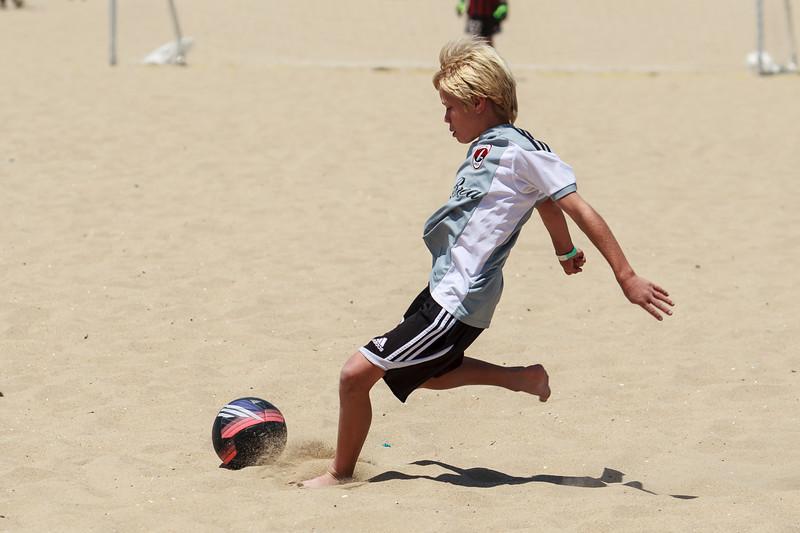 2014.06.07 Sand Soccer AC Brea vs Chelsea 0029.jpg
