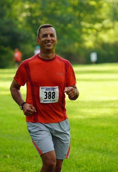 Rockland_marathon_run_2018-156.jpg