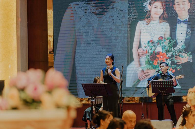 Choon Hon & Soofrine Banquet-224.jpg