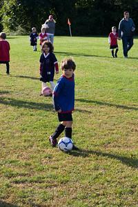 Sydney_Soccer_20081004