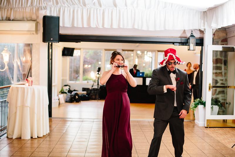 Gabriella_and_jack_ambler_philadelphia_wedding_image-904.jpg