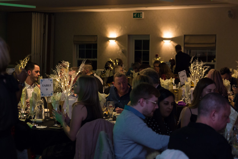 Lloyds_pharmacy_clinical_homecare_christmas_party_manor_of_groves_hotel_xmas_bensavellphotography (21 of 349).jpg