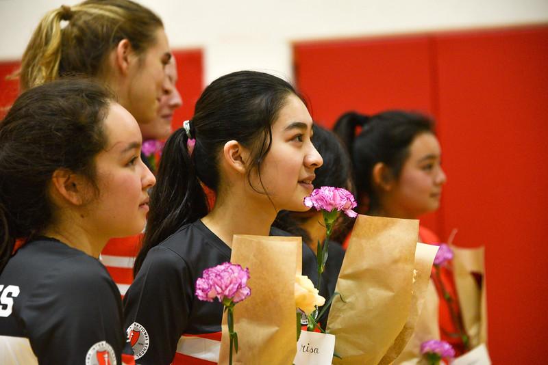 Girls Volleyball-6525.jpg