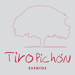 S. TIRO PICHÓN