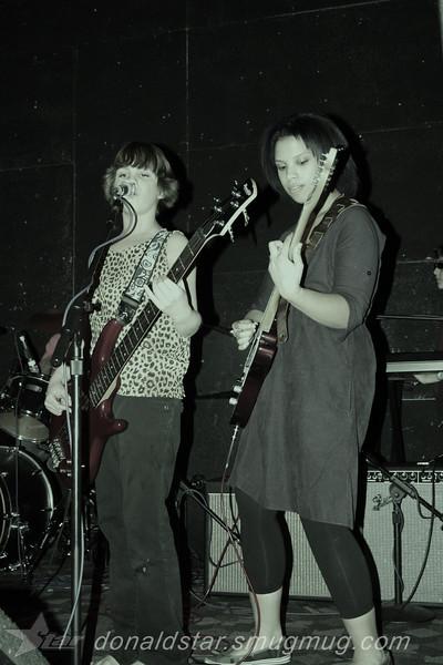 paden rock show 047.JPG