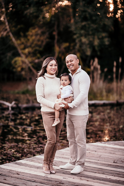 Trang Family PS