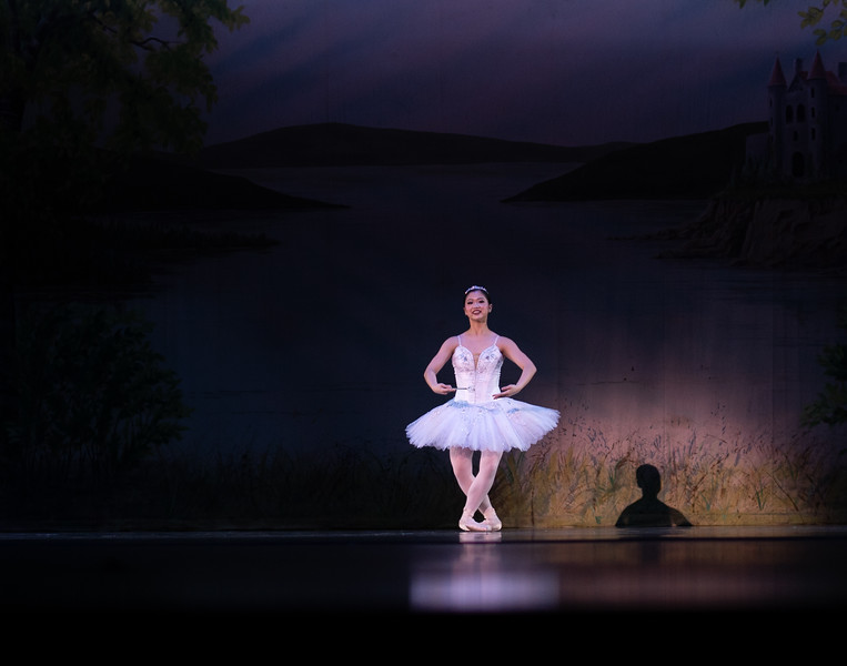 Cinderella 2019-245.jpg