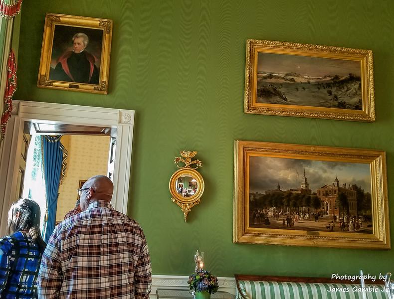 White-House-Tour-120005.jpg