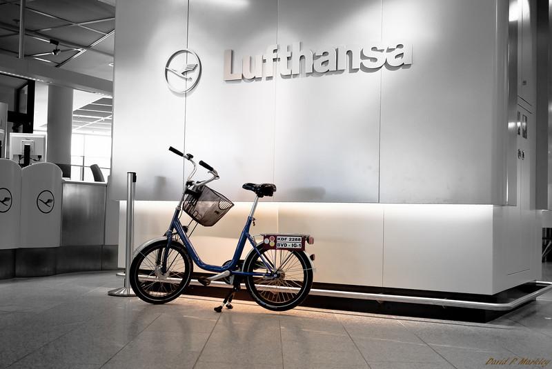 Frankfurt Cycle
