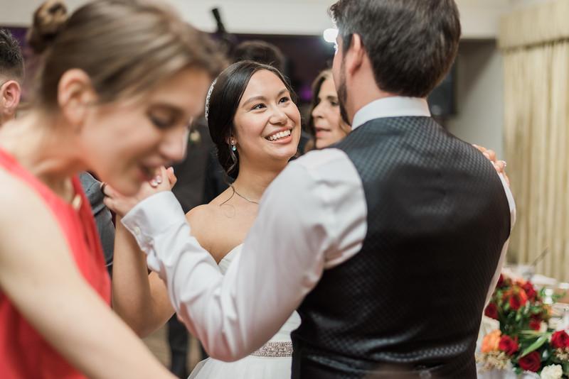 ELP0125 Alyssa & Harold Orlando wedding 1483.jpg