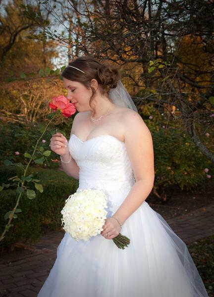 Bellavitafotos.com-15.jpg
