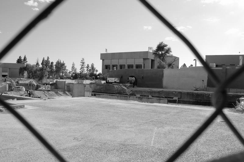 Demolition 1407.jpg