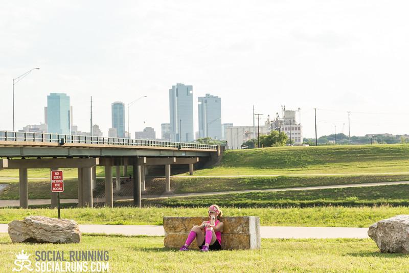 National Run Day 5k-Social Running-1426.jpg